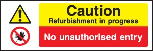 n-refurbishment-in-progress-safety-sign-5116-p