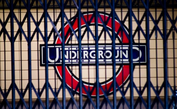 Tube_Strike-770x472